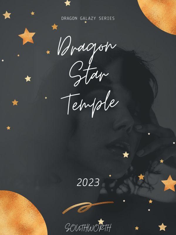Dragon Star Temple