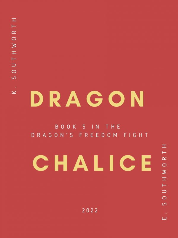 Dragon Chalice (5)
