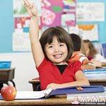 диагностика готовности к школе