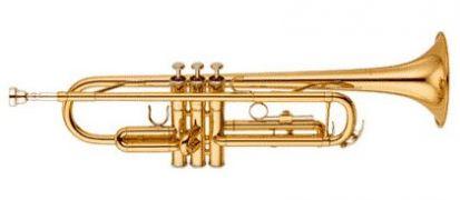 truba