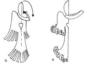 girlianda-iz-angelov2