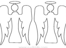 girlianda-iz-angelov3