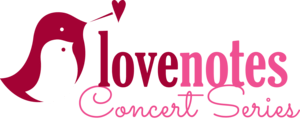 Lovenotes Concert Series for Parents (and Kids)