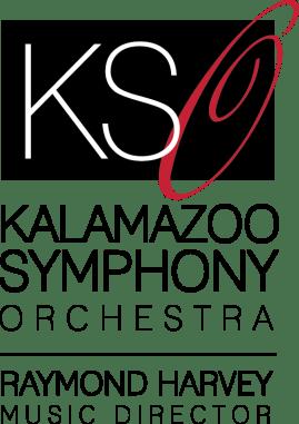 KSO-Logo
