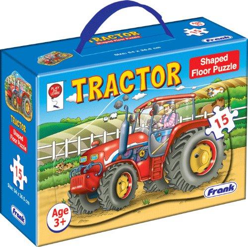 Great Toys For Preschoolers Kids Joy School