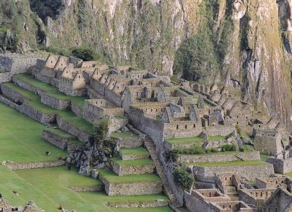 ancient-inca-facts