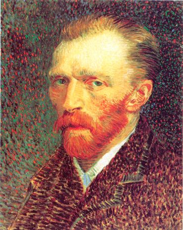vincent-van-gogh-facts