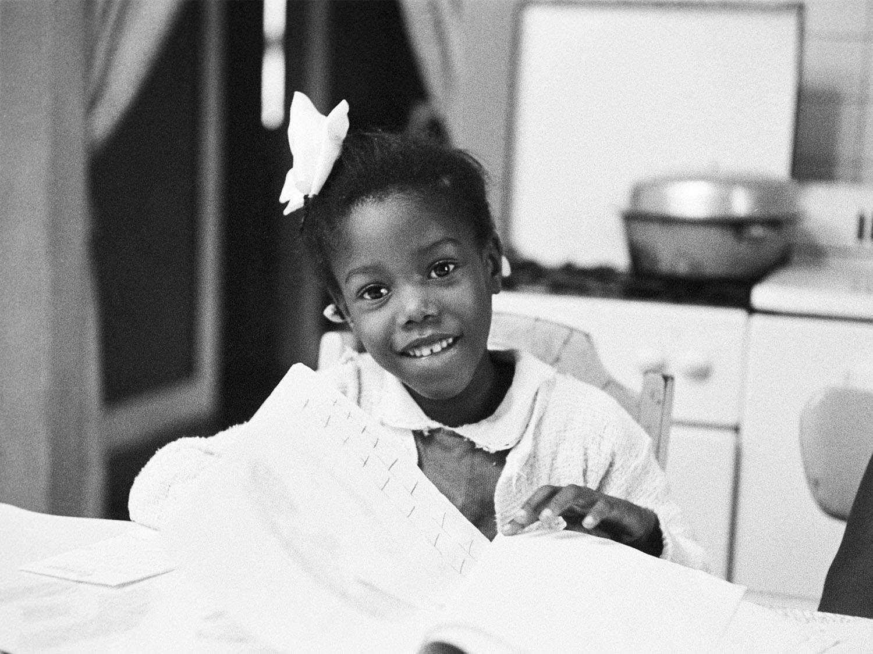 Ruby Bridges Facts Worksheets Amp Historical Biography For Kids