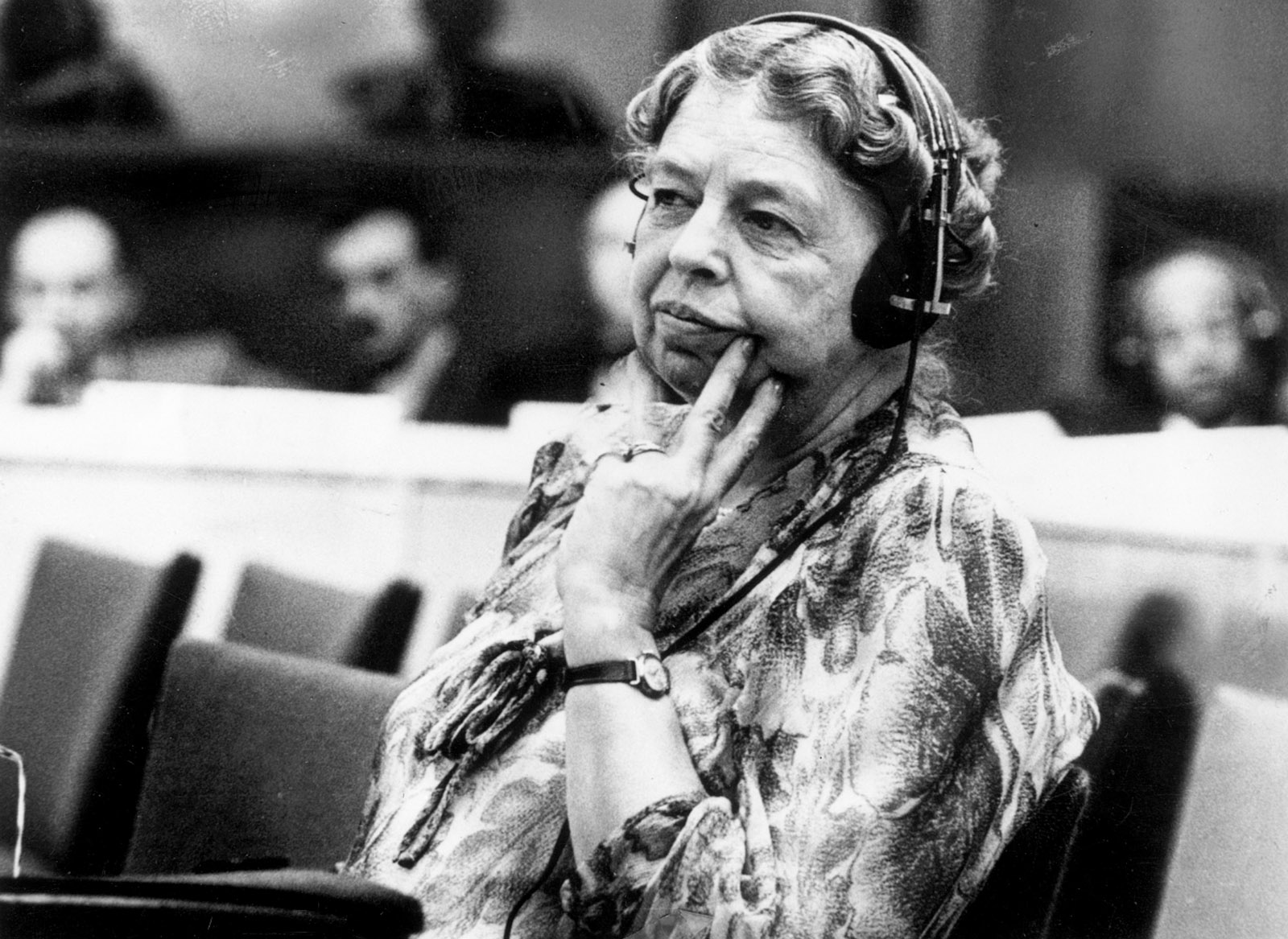 Eleanor Roosevelt Facts Worksheets First Lady Charity