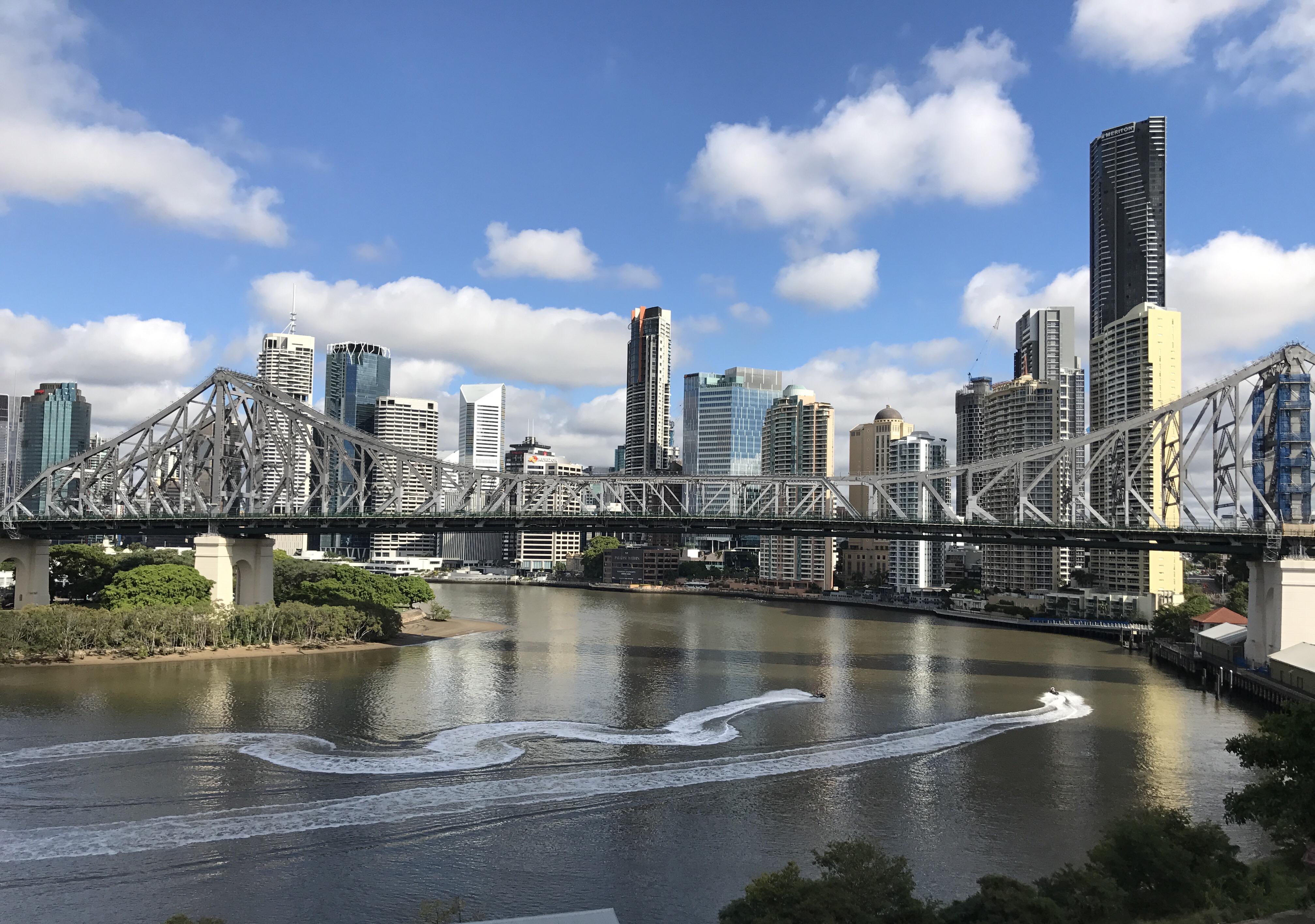 Brisbane Facts Worksheets History Culture Amp Art For Kids