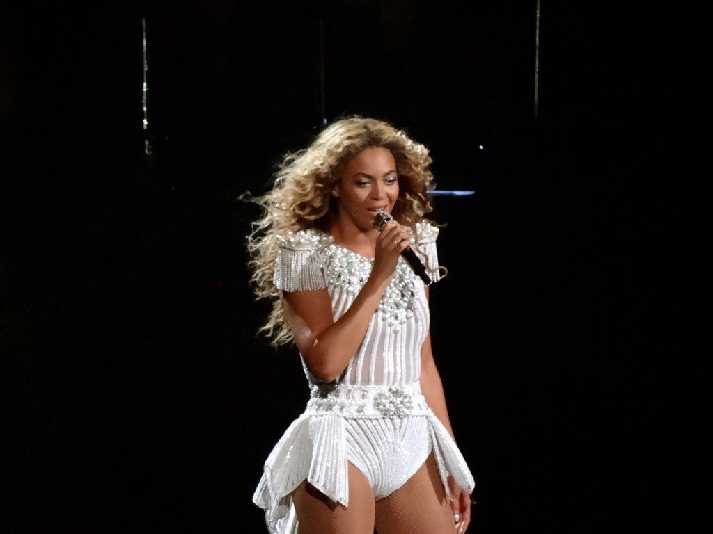 Beyonce Facts Worksheets Family Solo Career Amp Grammys