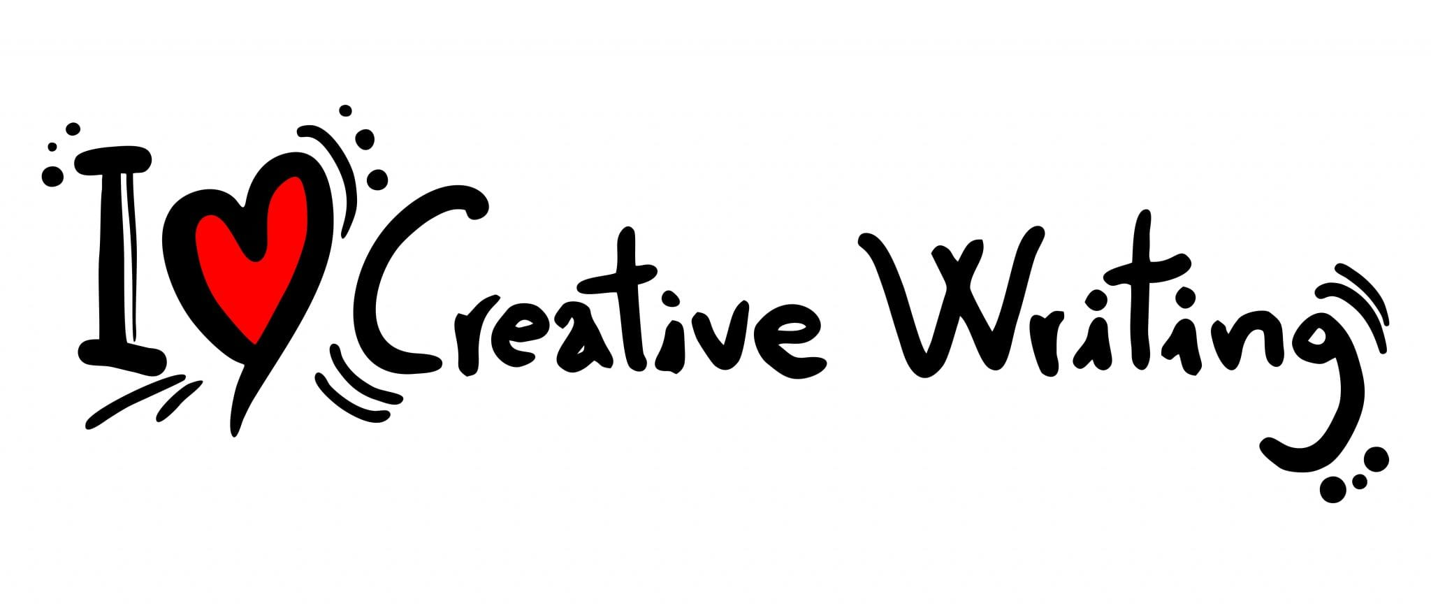 Choose Your Own Adventure Stories Using Slides