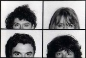 talking-heads1