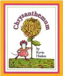 "Alt=""chrysanthemum kevin henkes"""