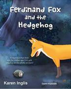 "Alt=""ferdinand fox and the hedgehog"""