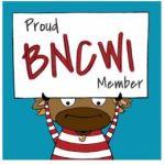 """Alt=""""bncwi member kids lit book cafe"""""""