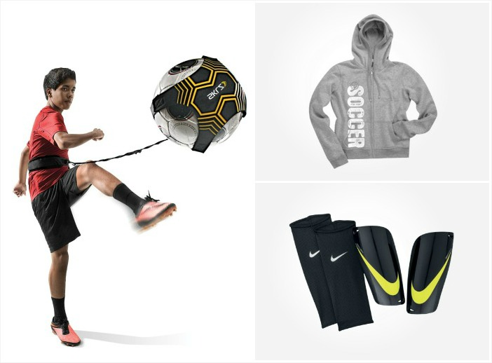 Soccer Gifts For Kids Aged 10 To 12 Years Old Kids Love