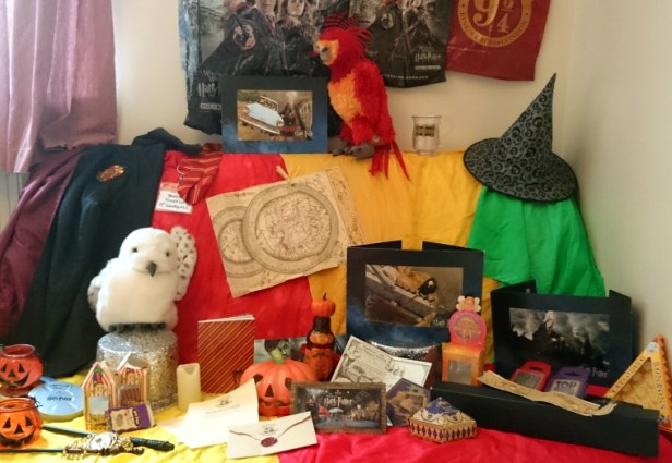 harry-potter-memorabilia