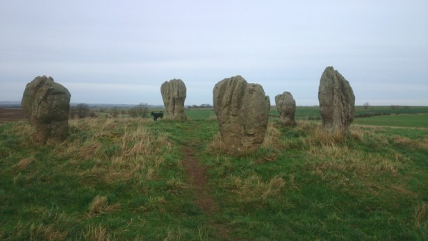 4-standing-stones-on-top-of-hill