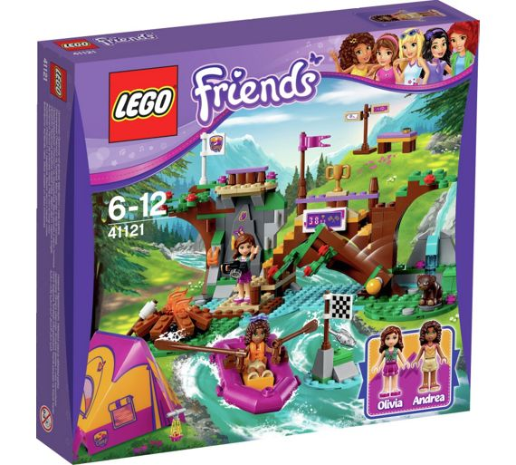 lego-friends-adventure-camp-house