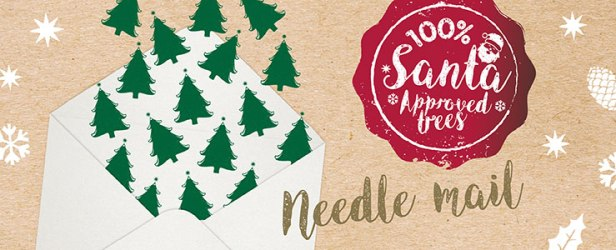 needle-mail-banner