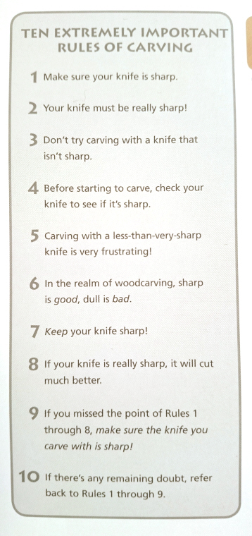 copy-of-page-from-little-book-of-whittling-detailing-10-rules-of-carving