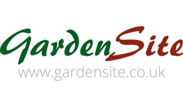 GardenSiteLogoLarge