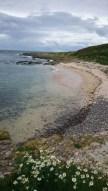 isolated-beach-on-inner-farne