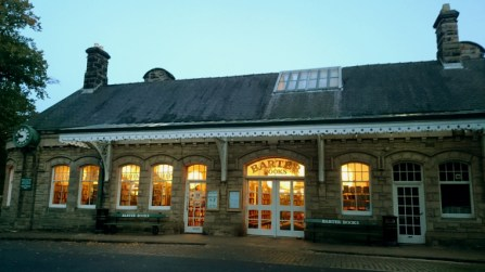 barter-books-building-from-the-front-an-old-railway-station