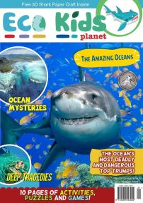 eco-kids-planet-magazine-2