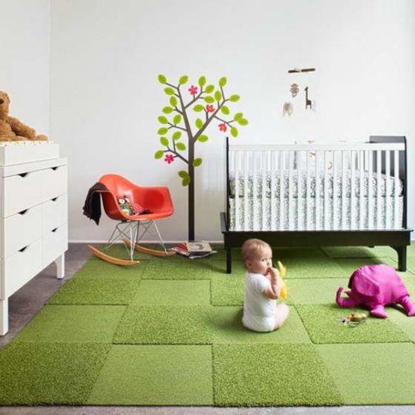 Tiles Design For Kids Room Novocom Top