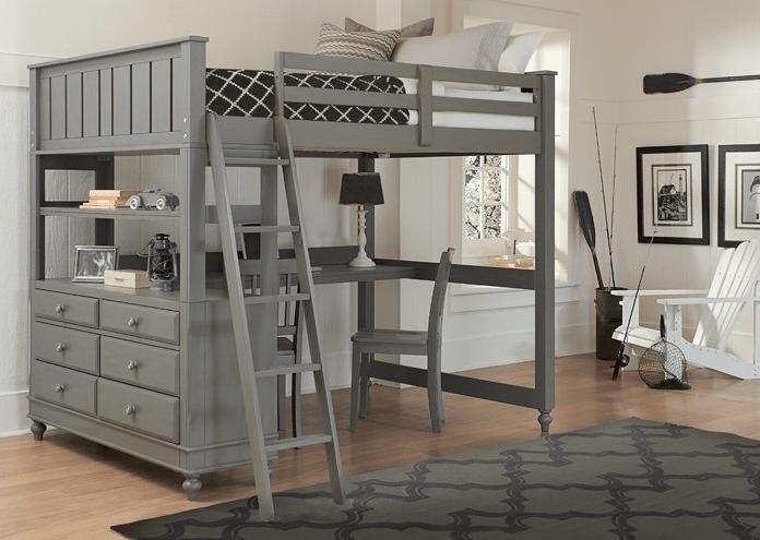 Furniture Deals Los Angeles