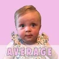 Average2B2528small2529 8