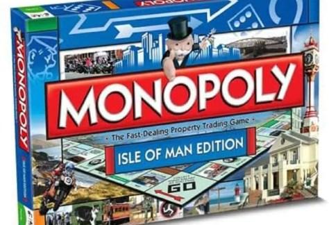 IOM Monopoly2