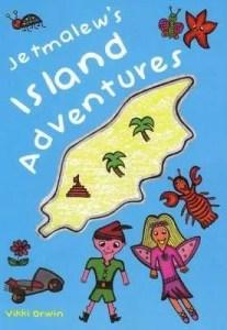 Jetmalews-Island-Adventures