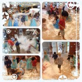 2014-09-frozen-4