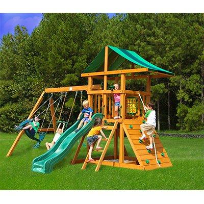 congo-excursion-swing-set