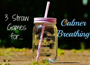 3 Games for Calmer Breathing