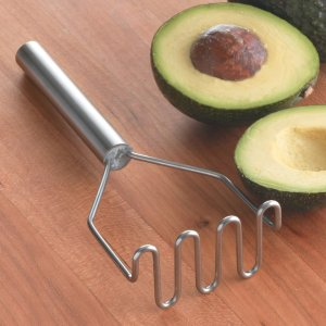 avocado masher 2