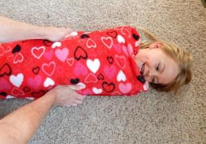 blanket squeezes 3