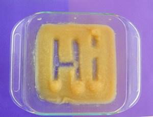 applesauce-letters