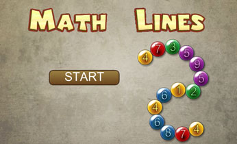 Addition Games   Online Maths Games   Maths Games View Larger Image