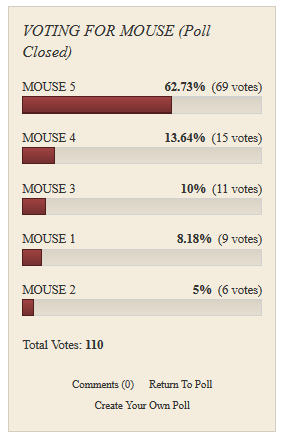 voting_mouse_final
