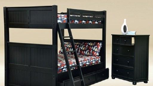 kids room furniture, Home