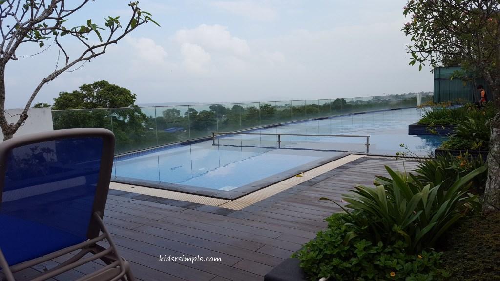 VHC Swimming Pool1