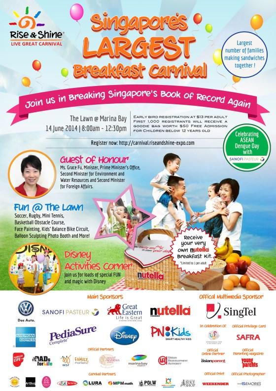 Carnival Poster_FA_24APR (1)