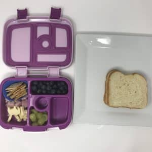 Best Lunch Boxes