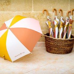 kinderparaplu duurzaam goede kwaliteit