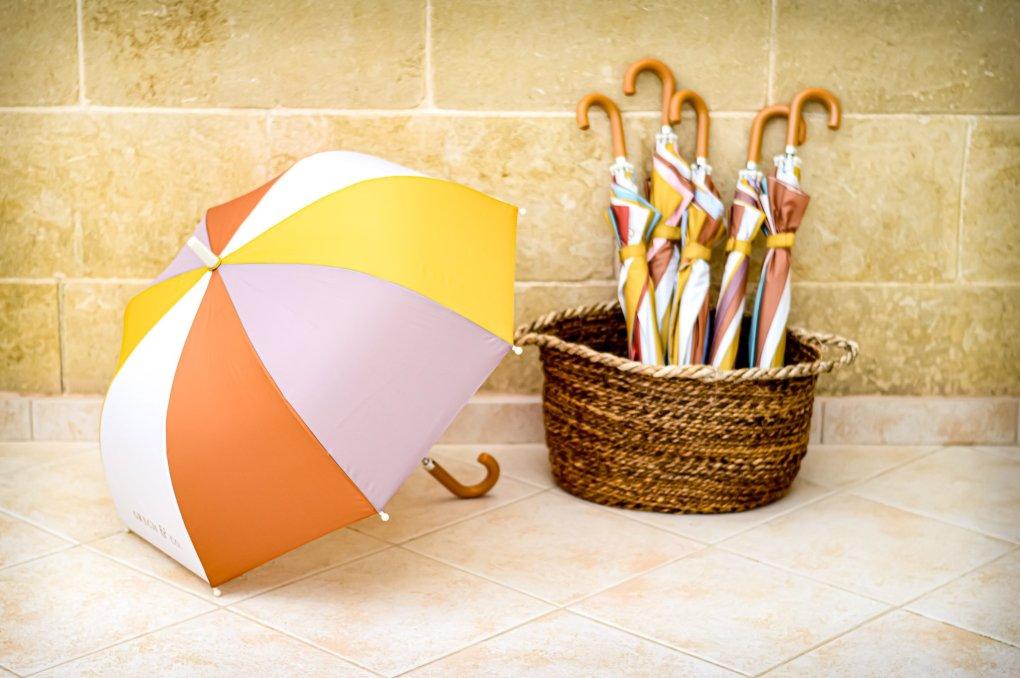 Paraplu grech & co