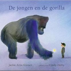 kinderboek over rouw en verlies